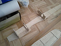 Name: Fuselage_FirstFormers.jpg