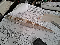 Name: Fuselage_AllFormers.jpg
