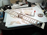 Name: Albatross_UpperWings_Assembly.jpg Views: 82 Size: 109.3 KB Description: