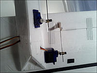 Name: OrbiterRecon_Links1.jpg