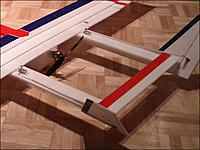Name: OrbiterRecon_AlternateTailPushrods.jpg