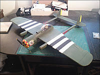 Name: F&L_Warbird_June2_2013_topview.jpg
