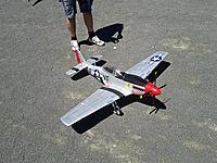 Name: 2015_06_14_FMS_Mustang1450.jpg Views: 77 Size: 162.4 KB Description: FMS Mustang 1450mm