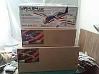 Name: AerobaticPlanes_20150910.jpg Views: 70 Size: 118.6 KB Description: