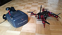 Name: 20160620_FPV_equipment.jpg