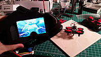 Name: IndoorFPV_2.jpg