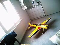 Name: sukhoi 001.jpg Views: 62 Size: 199.9 KB Description: