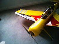 Name: sukhoi 007.jpg Views: 42 Size: 174.0 KB Description: