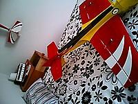 Name: sukhoi 013.jpg Views: 41 Size: 212.4 KB Description: