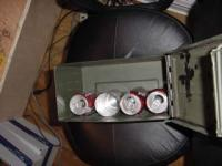 Name: ammo box2 (2).JPG