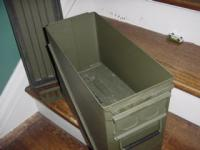 Name: ammo box big.JPG