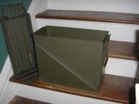 Name: ammo box big2.JPG