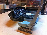 Name: IMG_6520.jpg Views: 64 Size: 174.0 KB Description: UH-1N cockpit