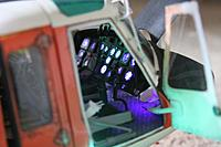 Name: IMG_5561.jpg Views: 53 Size: 95.4 KB Description: cockpit lights and all semi scale !UH-1N or HH-1N