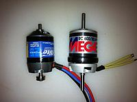 Name: Mega 600-30-4 and P25 Side by Side.jpg