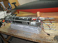 Name: P1010005.jpg Views: 359 Size: 95.0 KB Description: General wiew from the bow