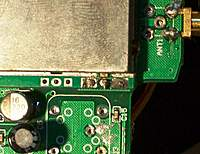 Name: 100_2922.jpg