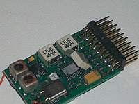 Name: 100_3861.jpg Views: 890 Size: 35.1 KB Description: rp8d1 but... no jumped chip???????