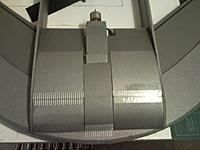 Name: SNC00544.jpg Views: 122 Size: 140.6 KB Description: