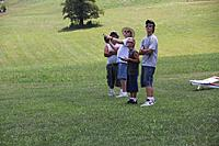 Name: IMG_1932 (800x533).jpg Views: 150 Size: 73.5 KB Description: Benny, Jess Jr., Barn and Jess