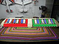 Name: Wing Colors.jpg Views: 112 Size: 72.0 KB Description: