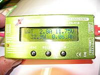 Name: DSCN9516.JPG Views: 56 Size: 101.8 KB Description: