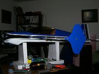 Name: crimson 209.jpg Views: 66 Size: 135.2 KB Description: Ready for testing