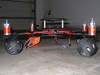 Name: IMG_1316.jpg Views: 1446 Size: 58.0 KB Description: Wiffle Ball Landing Gear / Quad Clearance