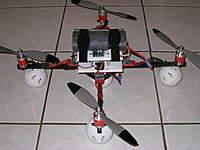 Name: quad.jpg Views: 1243 Size: 56.3 KB Description: Agjake01's Quad