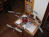 Name: KM28104.jpg Views: 1321 Size: 70.7 KB Description: KM28104's Quad
