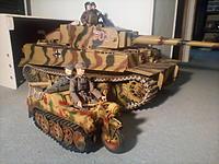 Name: 1:6 Tiger B.jpg Views: 38 Size: 787.1 KB Description: