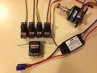 Name: Power set.jpg Views: 160 Size: 106.6 KB Description: