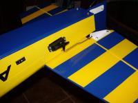 Name: DruJak 35 plane tail, view 1(condensed).jpg Views: 198 Size: 73.3 KB Description: