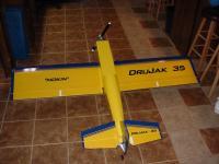 Name: DruJak 35 plane, view 4(condensed).jpg Views: 189 Size: 97.7 KB Description: