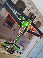 Name: 1.jpg Views: 100 Size: 122.5 KB Description: katana-my wife and i just colored the design on with sharpies..ghetto..lol