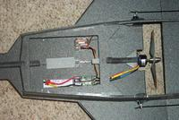 Name: P0003354.jpg