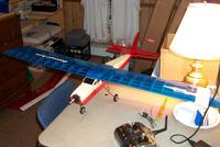 Name: P0003393.jpg