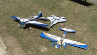 Name: DSC00102.jpg