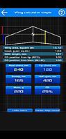 Name: Screenshot_20200619-165015_Airmodel calculator.jpg Views: 22 Size: 334.9 KB Description: