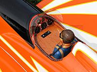 Name: AS.jpg