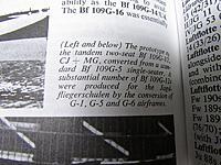 Name: 003.JPG Views: 12 Size: 180.6 KB Description: References information for the previous aircraft photos.