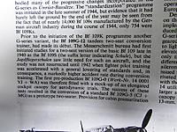 Name: 004.JPG Views: 16 Size: 211.5 KB Description: Reference information on the Bf 109G-12; start at the left paragraph indent.