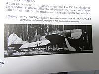Name: 006.JPG Views: 21 Size: 142.7 KB Description: The Fw 190S-8 tandem 2-seat pilot trainer.