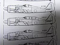 Name: 007.JPG Views: 16 Size: 134.7 KB Description: Line drawing showing the A-8/U1 variant.