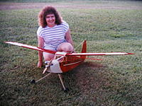 Name: RC model PA 2.jpg