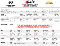 Name: ecalc_2.jpg Views: 126 Size: 216.5 KB Description: