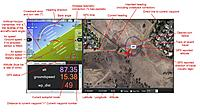 Name: hud.jpg