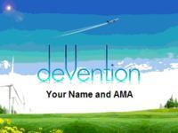 Name: devo6background.bmp Views: 221 Size: 76.1 KB Description: