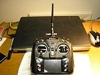 Name: DEVO 6 Radio.jpg Views: 508 Size: 207.9 KB Description: