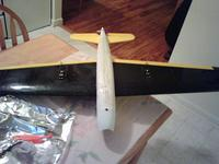 Name: P-39 001.jpg